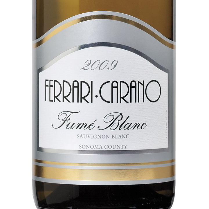 ... Carano Fume Blanc 2012 Carano Fum 233 Blanc 2012 Expert Wine Ratings  And ...
