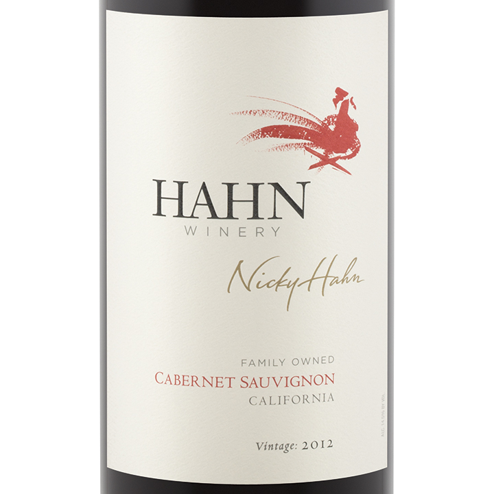 Hahn's Nicky Hahn Two Day Sale | Chateau La Vin