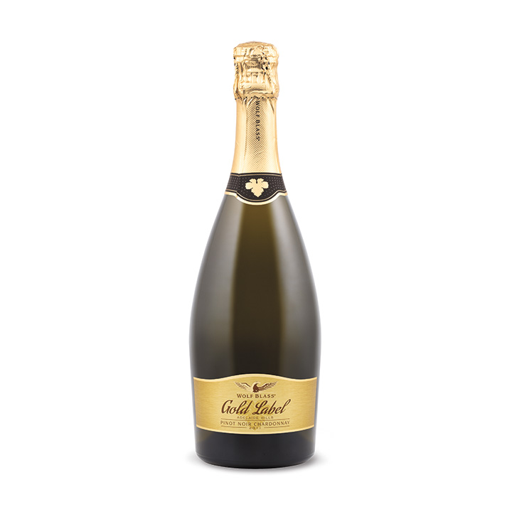 It is an image of Luscious Wolf Blass Gold Label Shiraz 2015 Price