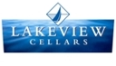 Lakeview Cellars Estate Winery