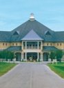 Peller Estates Niagara-on-the-Lake