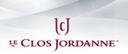 Le Clos Jordanne