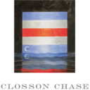 Closson Chase