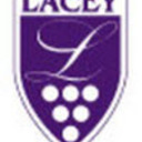 Lacey Estates