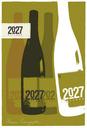 2027 Cellars