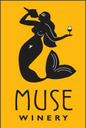 Muse Winery