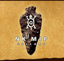 Nk'Mip Cellars