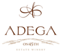 Adega on 45th Estate Winery