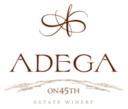 Adega on 45th Estate Winery