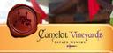 Camelot Vineyards