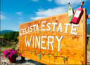 Celista Estate Winery