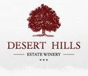 Desert Hills Estate Winery