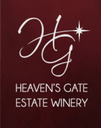 Heaven's Gate Estate Winery