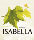 Isabella Winery