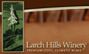Larch Hills Winery