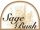 Sage Bush Winery