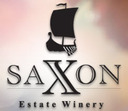 Saxon Winery