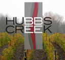 Hubbs Creek Vineyard