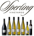 Sperling Vineyards
