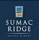 Sumac Ridge Estate Winery