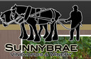 Sunnybrae Vineyards & Winery