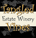 Tangled Vines Estate Winery