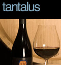 Tantalus Vineyards
