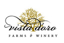 Vista D'oro Farms & Winery