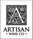 Artisan Wine Co.