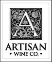 Artisan Wine Co.