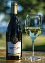 Privato Vineyard & Winery