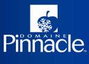 Domaine Pinnacle