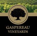 Gaspereau Vineyards