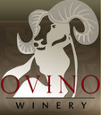 Ovino Winery