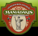 Maniadakis Organic Orchard
