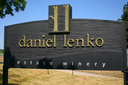 Daniel Lenko Estate Winery