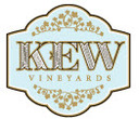 Kew Vineyards Estate Winery