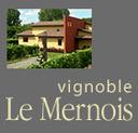 Vignoble Le Mernois