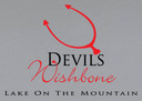 Devils Wishbone Winery​