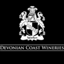 Devonian Coast Wineries
