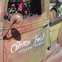 Oliver Twist Estate Winery