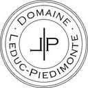 Domaine Leduc-Piedimonte