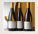Bachelder Wines