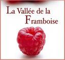 La Vallée de la Framboise