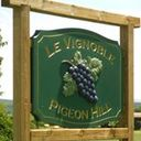 Vignoble Pigeon Hill