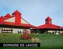 Domaine de Lavoie