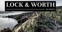 Lock & Worth Winery