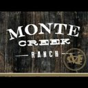 Monte Creek Ranch Estate Winery