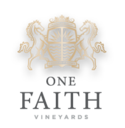 One Faith Vineyards