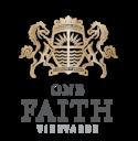 One Faith Vineyards